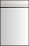 Druckverschlussbeutel mit UV Schutz