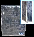 Shielding Hauben und Kastenhauben aus Shielgingfolie