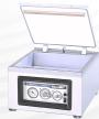 Vakumiermaschine als Tischgerät